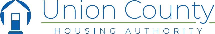 Union County Housing Authority