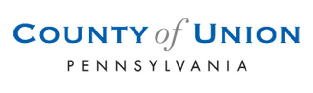 County of Union Logo