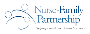 nurse-family-partnership logo